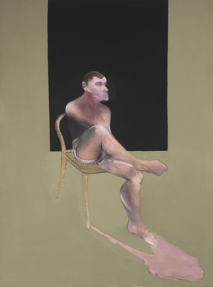 francisbacon Francis Bacon