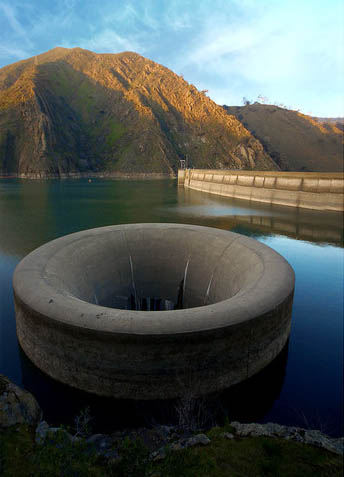 monticello_dam_glory_hole