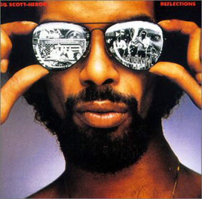 Gil Scott Heron b movie lyrics