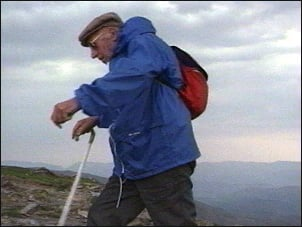 screenshot om f2 Old Man of Coniston